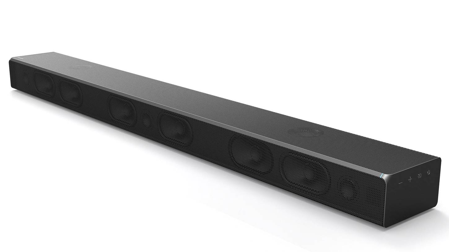 Samsung HW-MS750 Soundbar