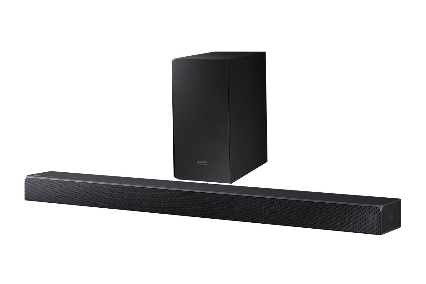 Samsung HW-N850 Soundbar with Dolby Atmos