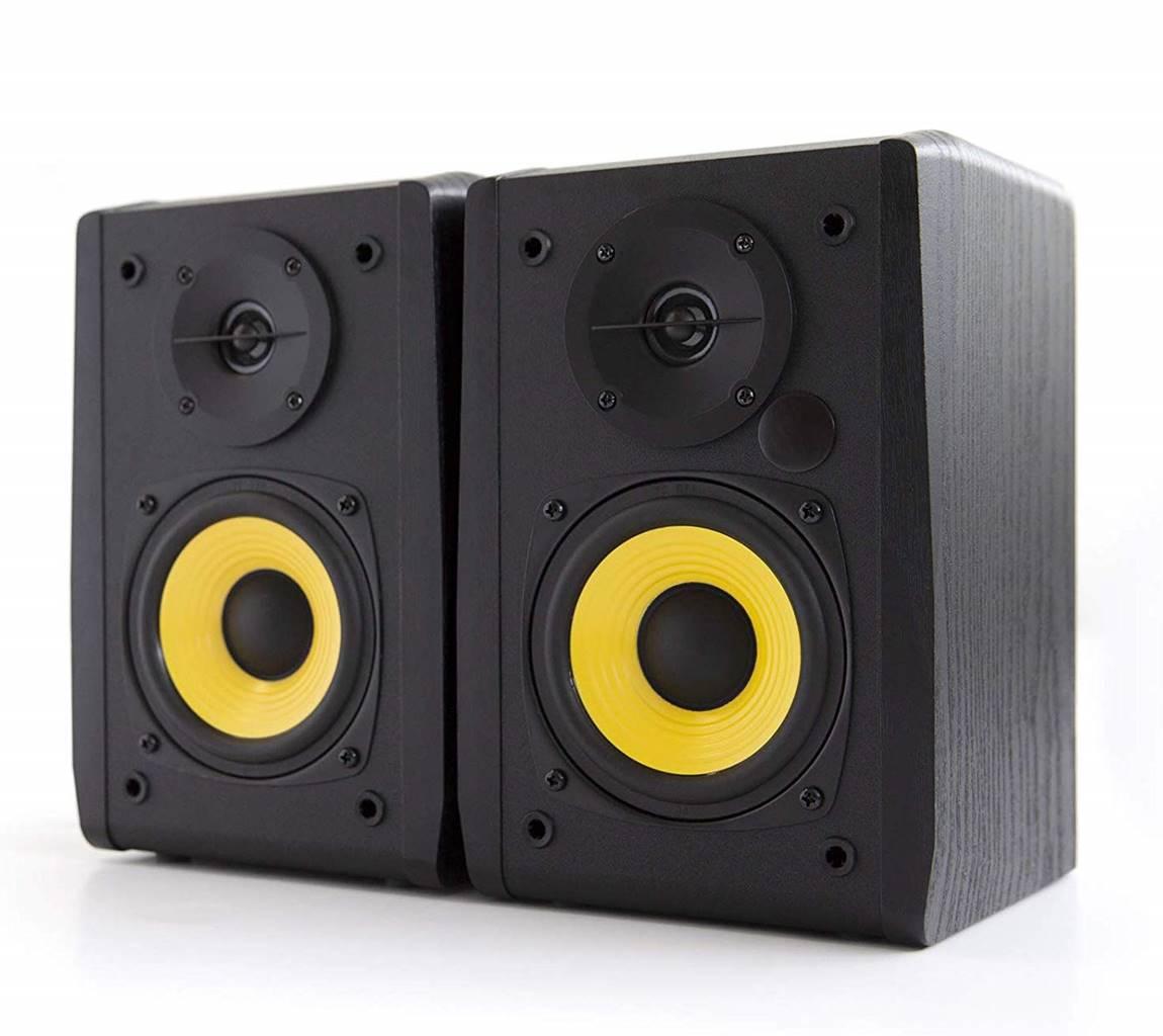 Edifier R1010BT Studio Monitor Speakers