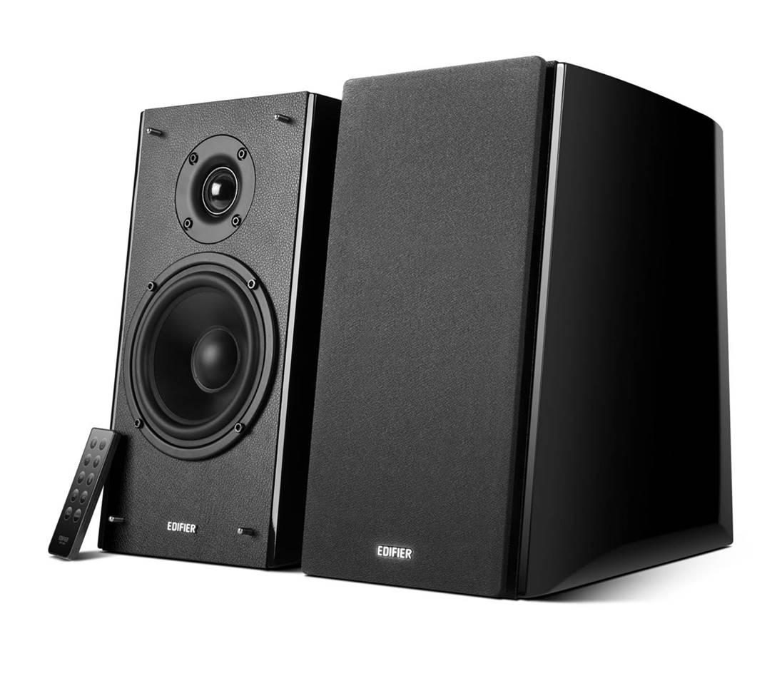 Edifier R2000DB Studio Monitor Speakers