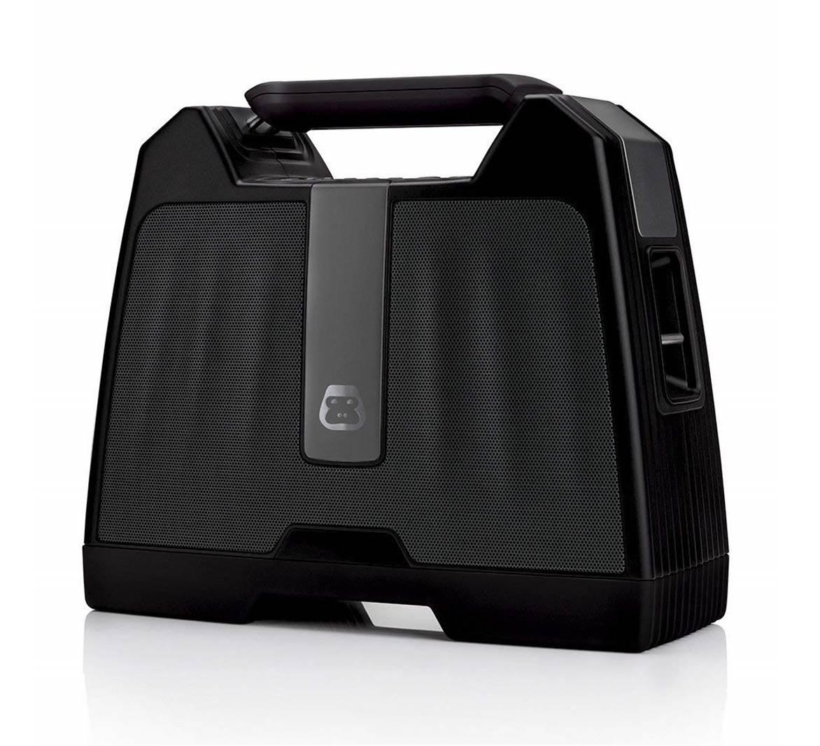 G-Project G-Boom Bluetooth Boombox