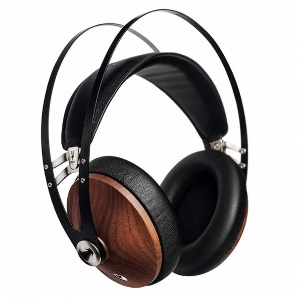 Meze 99 Best Bass Headphones