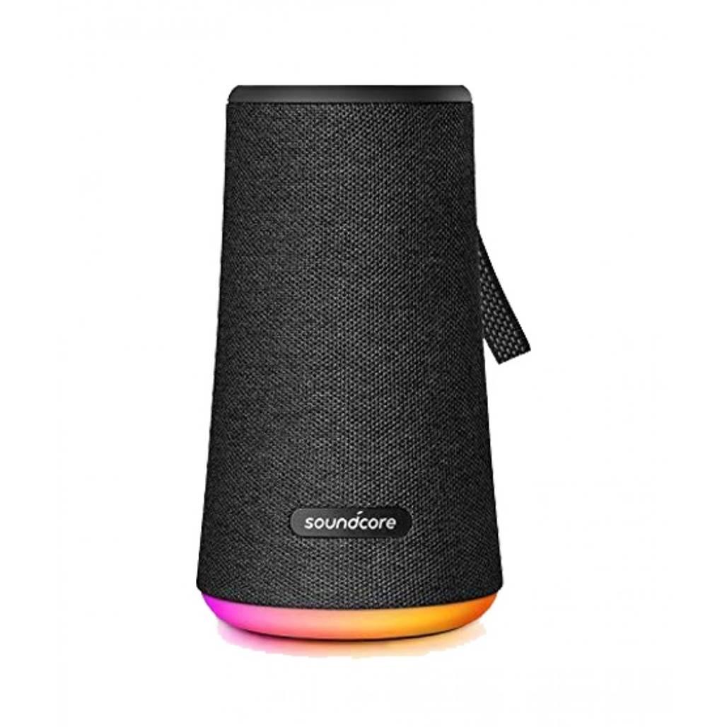 Anker Soundcore Flare Portable Bluetooth Speaker