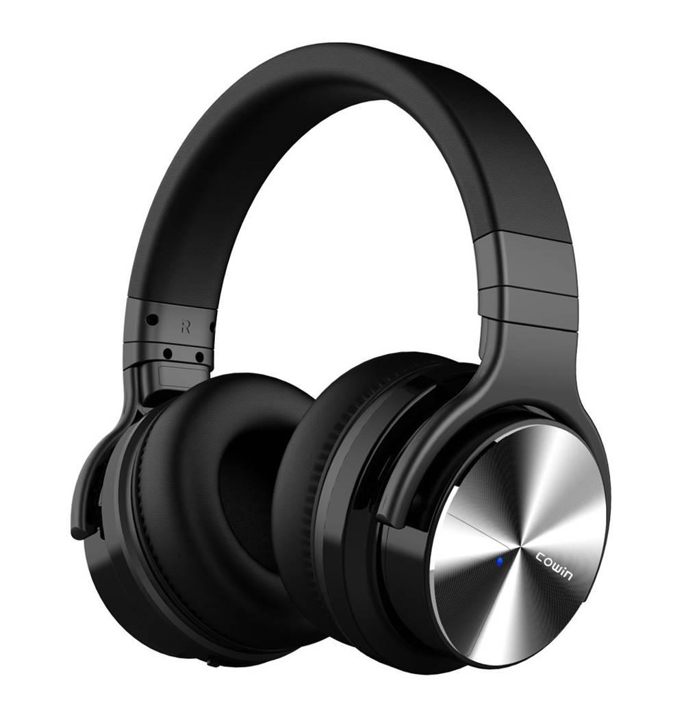 COWIN E7 PRO Noise Cancelling Headphone