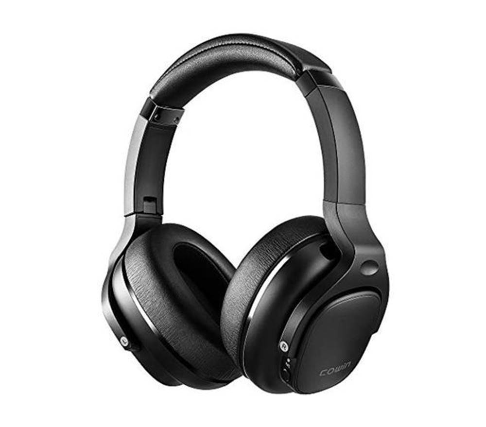 COWIN E9 Noise Cancelling Headphones