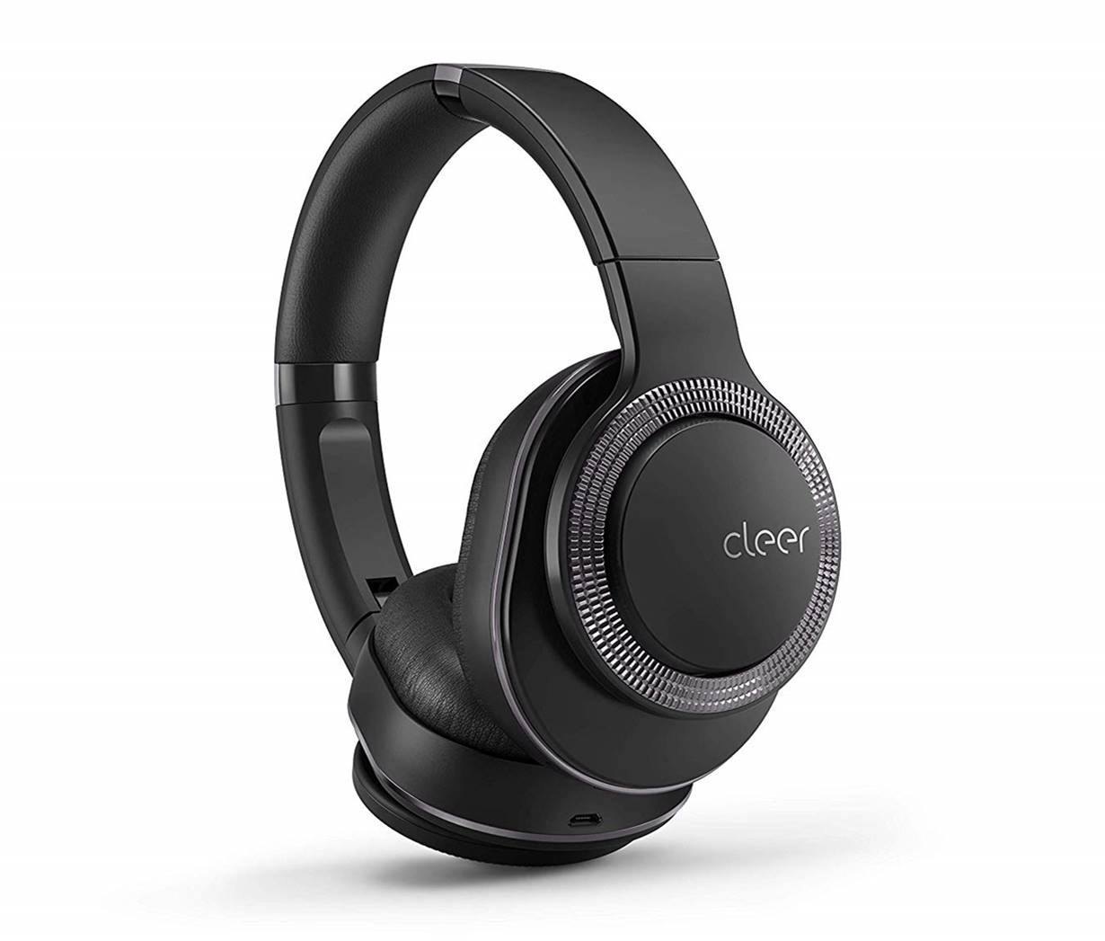 Cleer Flow Wireless Headphone