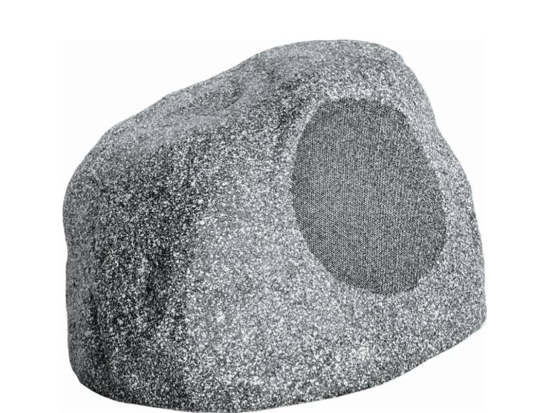 Earthquake Sound Granite-10D Outdoor Subwoofer