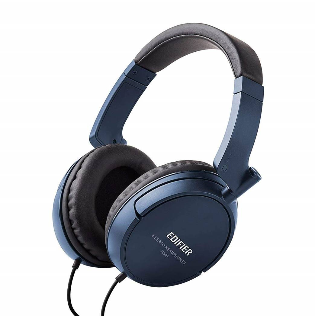 Edifier H840 Headphone