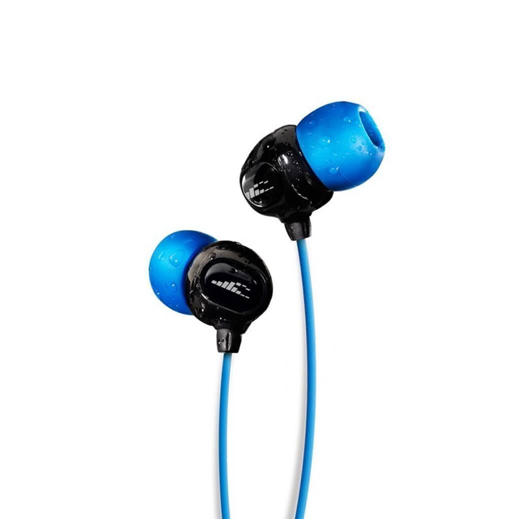H2O Audio Surge Swimming Headphone