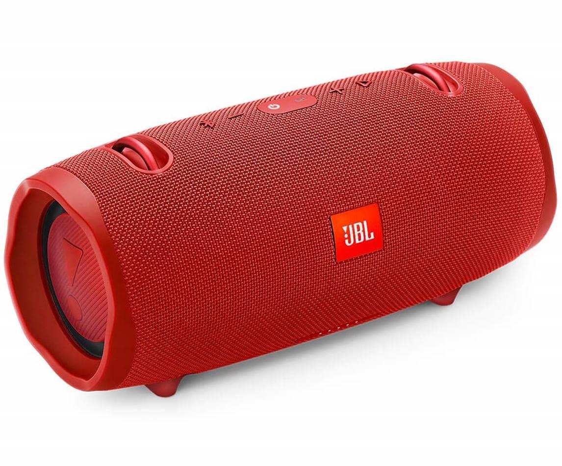 JBL Xtreme 2 Bluetooth Speaker