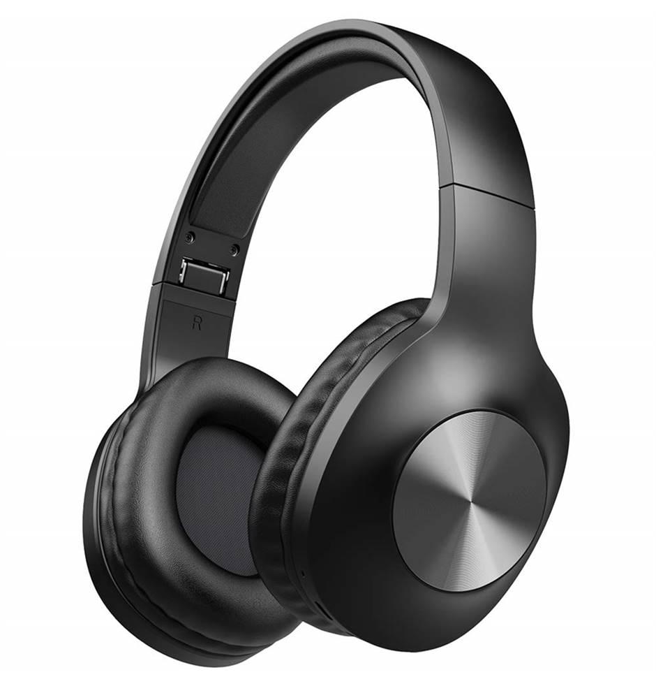 LETSCOM Wireless Headphone