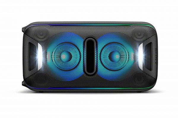 Loudest Bluetooth Speakers (Updated)
