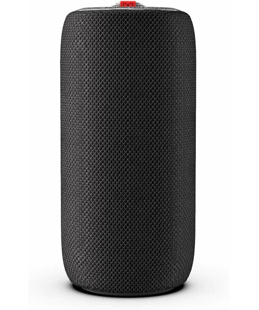 Monster S310 Bluetooth Speaker