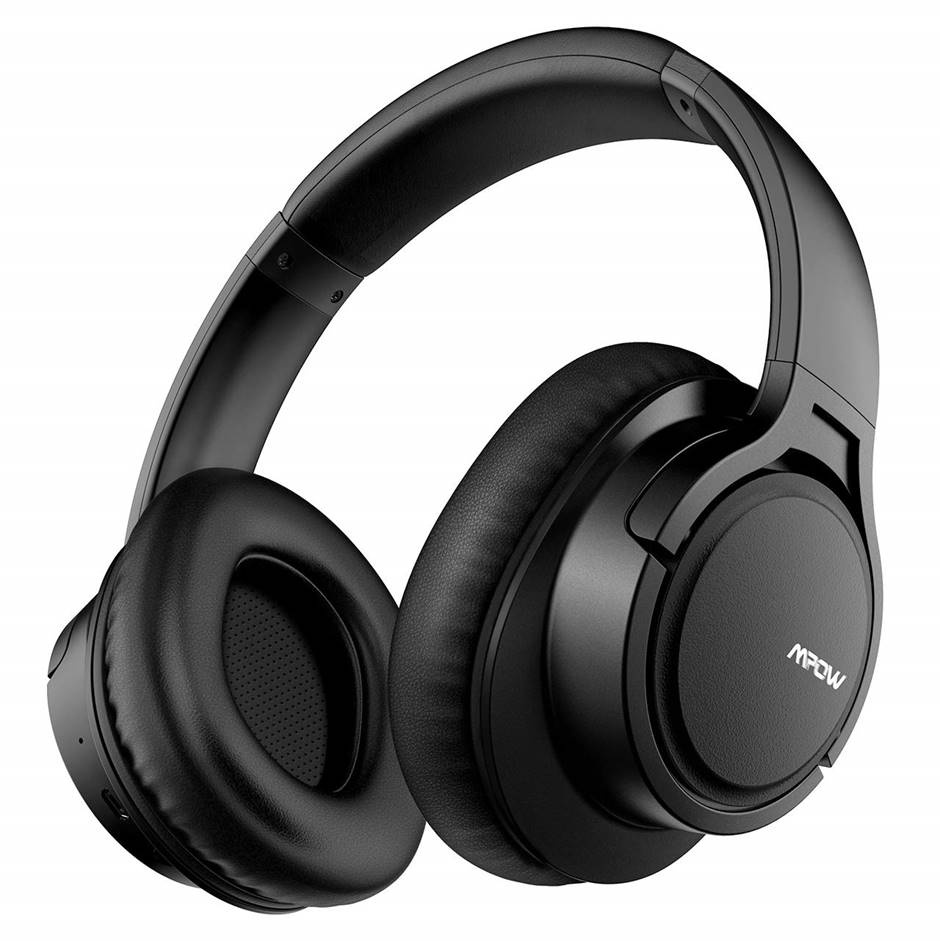 Mpow H7 Over Ear Headphones