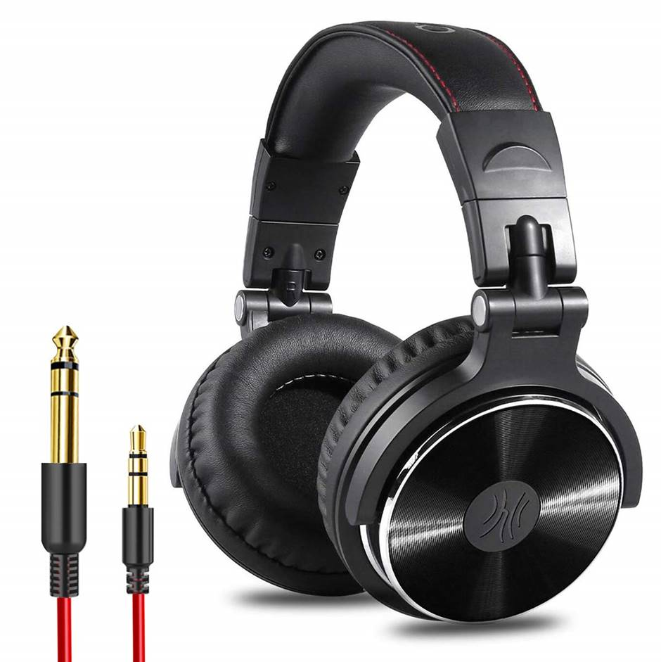 OneOdio Over Ear Headphones