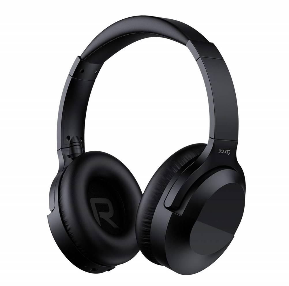 SANAG Noise Cancelling Headphones