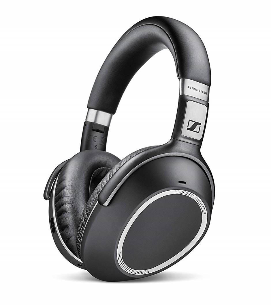Sennheiser PXC 550 Noise Cancelling Headphone