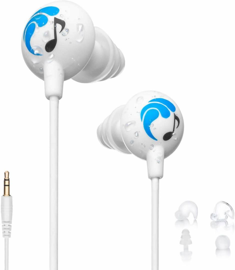 Swimbuds Sport Headphones