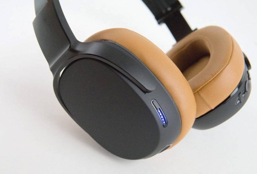 Best Headphones under $300