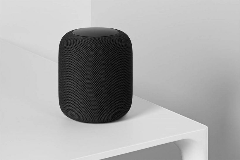Alexa Compatible Speakers