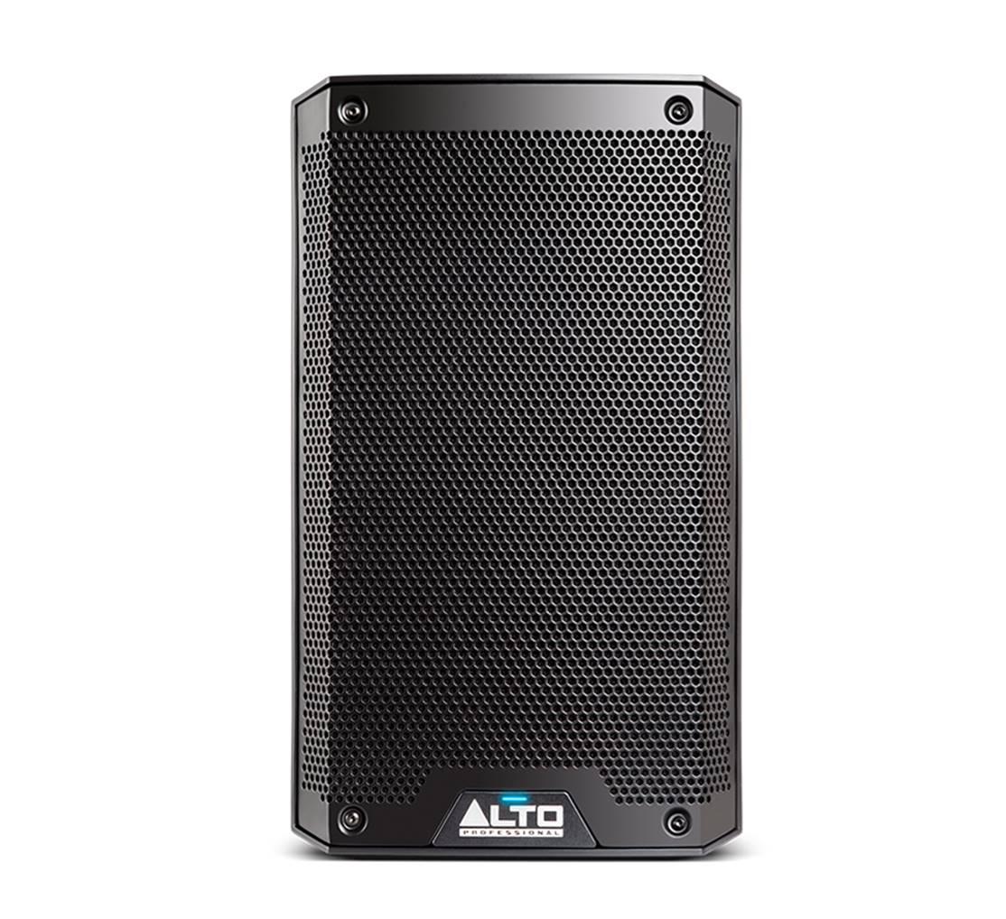 Alto Professional TS308 PA Speaker