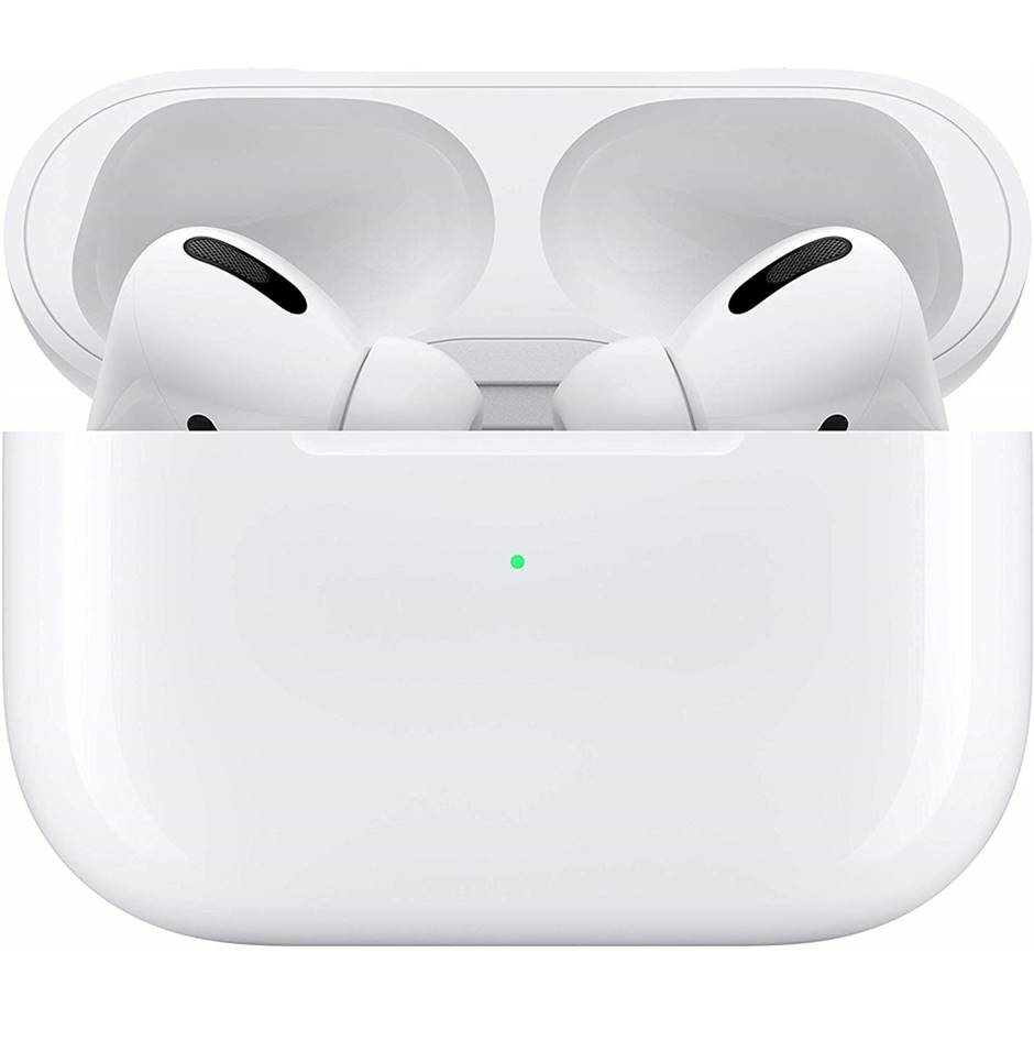 Apple AirPods Pro Headphone with W1 Chip