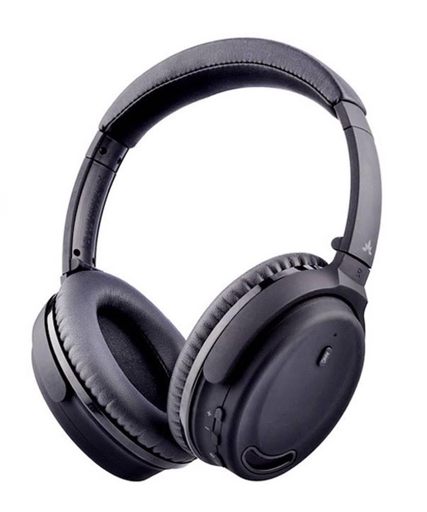 Avantree ANC032 Noise Cancelling Headphones