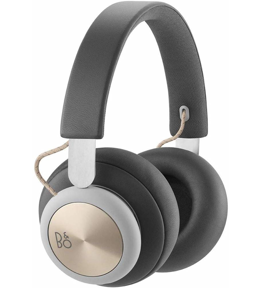 B&O Beoplay H4 Wireless Headphone