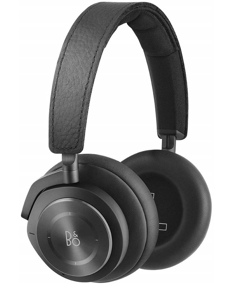 Bang & Olufsen Beoplay H9i Headphone