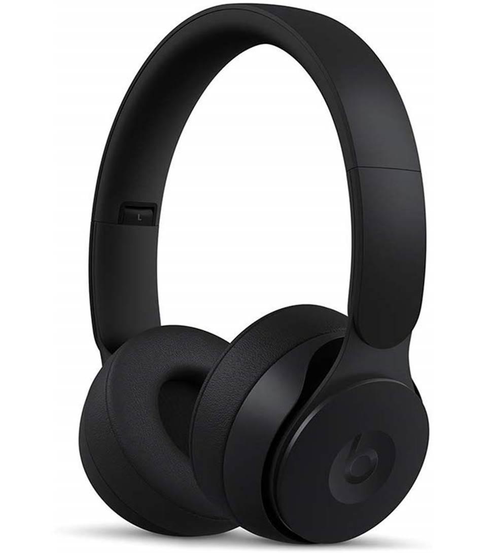 Beats Solo Pro W1 Chip Headphone