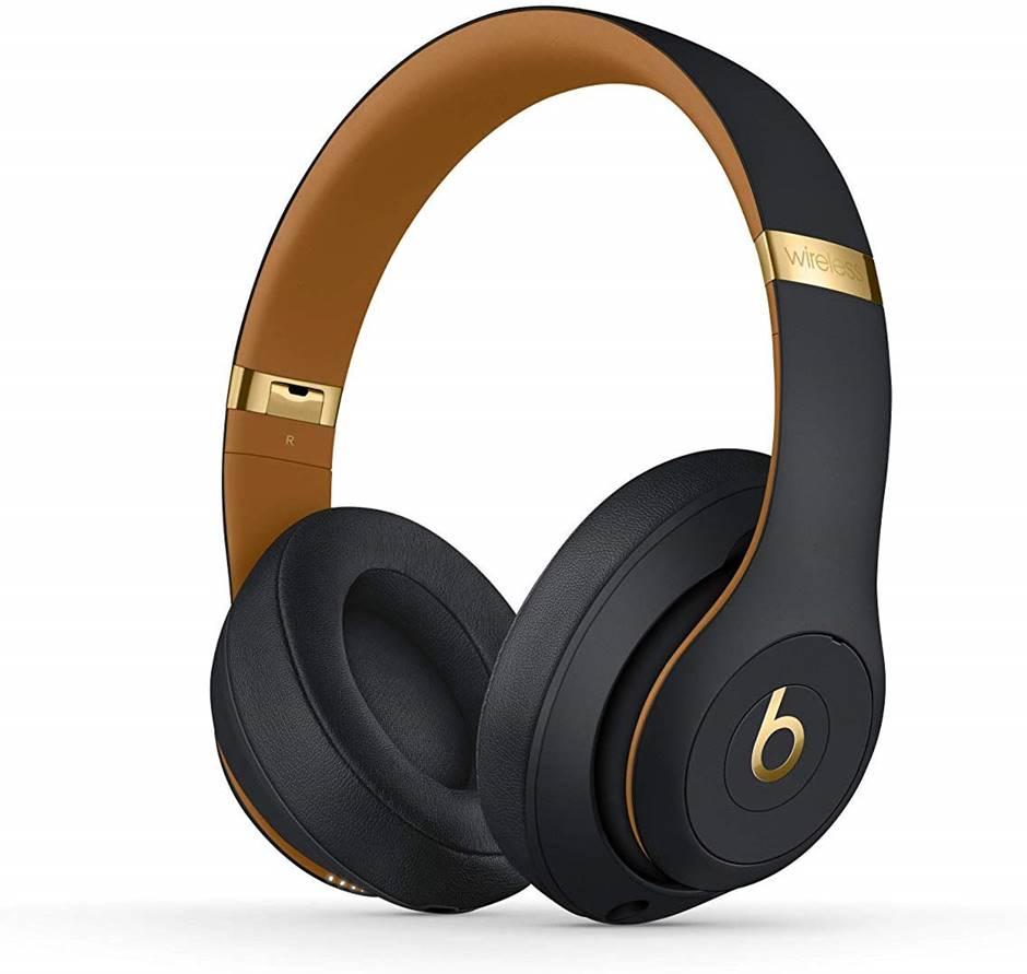 Beats Studio3 W1 Chip Headphone