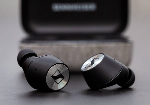 Best Bass True Wireless Earbuds