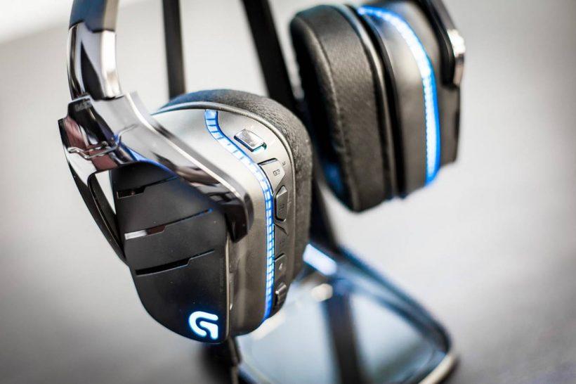 Best Headphones For Pubg Mobile 2020 Bass Head Speakers