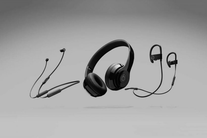 Best Headphones with W1 Chip