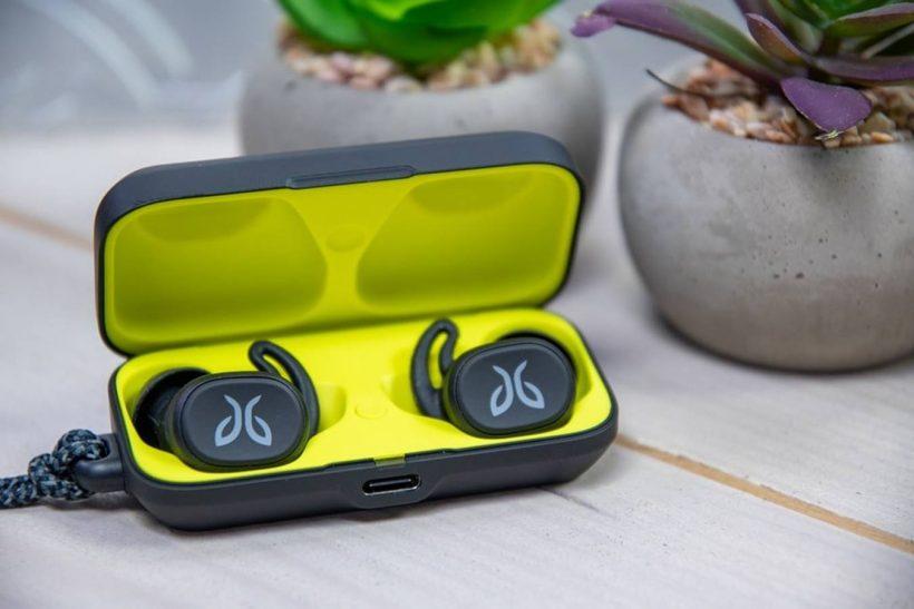 Best Jaybird Wireless Earbuds
