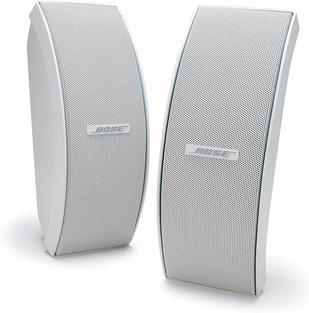 Bose 151 SE Outdoor Speaker System