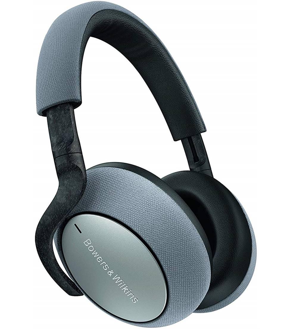Bowers & Wilkins PX7 Over Ear Wireless Bluetooth Headphone