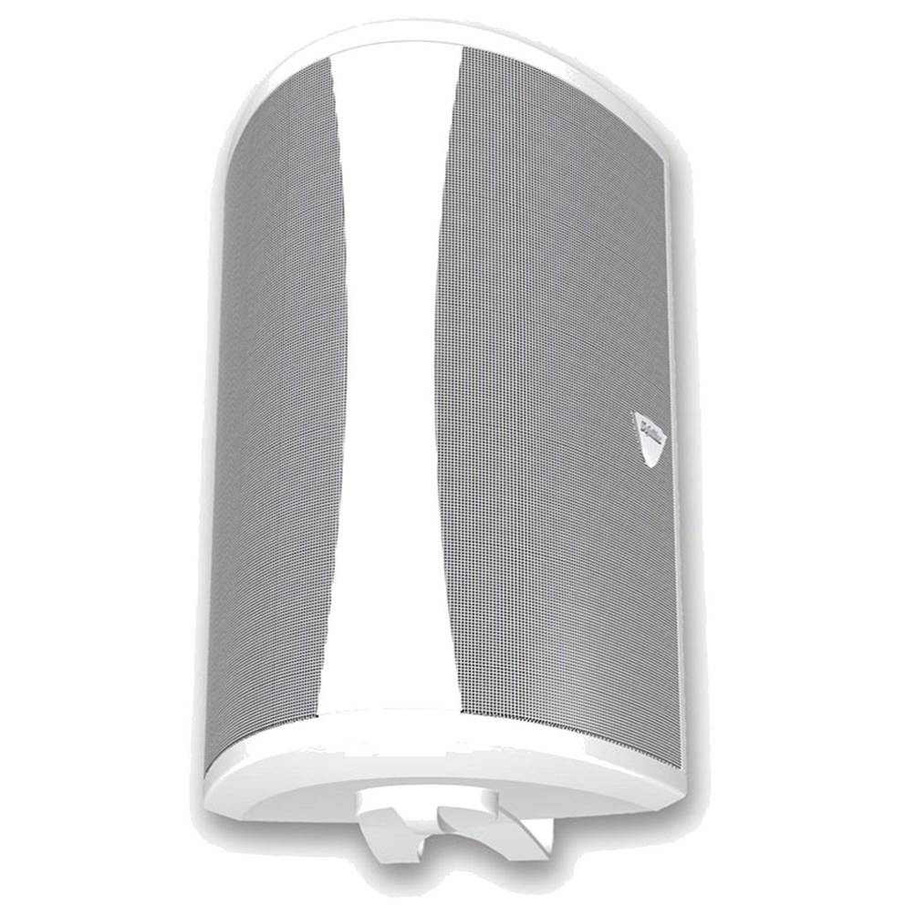 Definitive Technology AW6500 Outdoor Speaker System