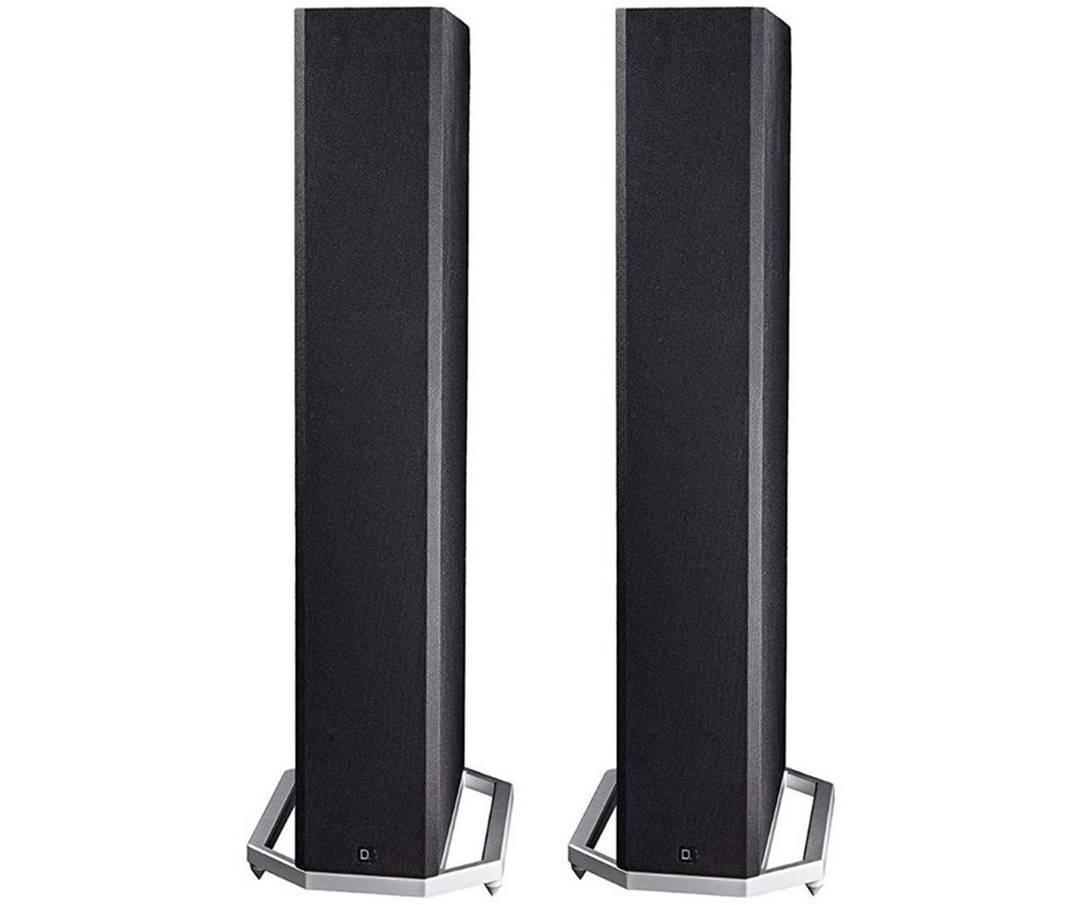 Definitive Technology BP-9020 Tower Speaker