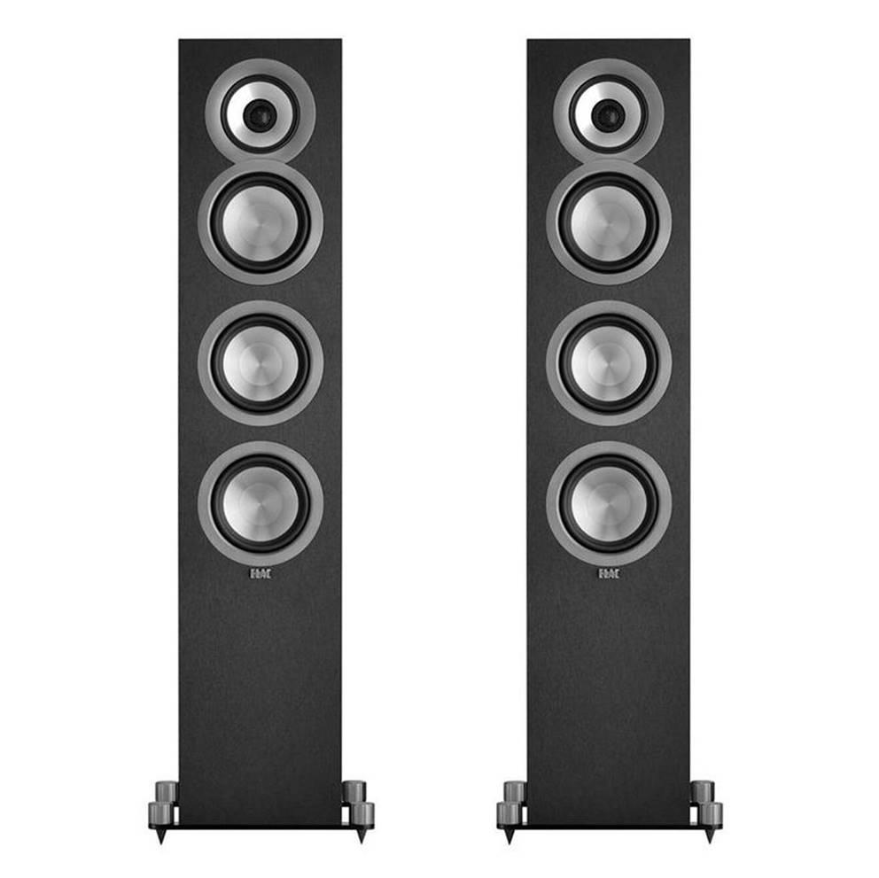 ELAC Uni-fi UF5 Floorstanding Tower Speaker