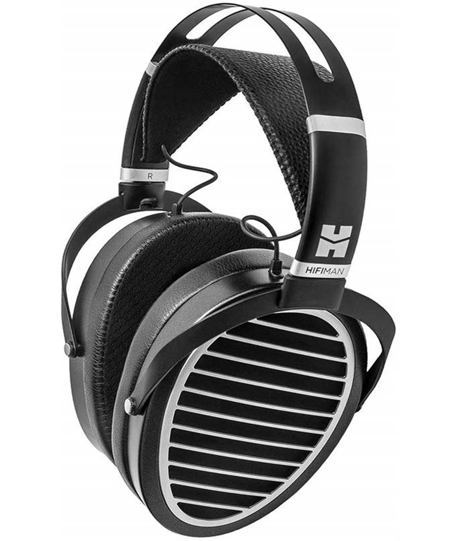 HIFIMAN Ananda High Resolution Headphone