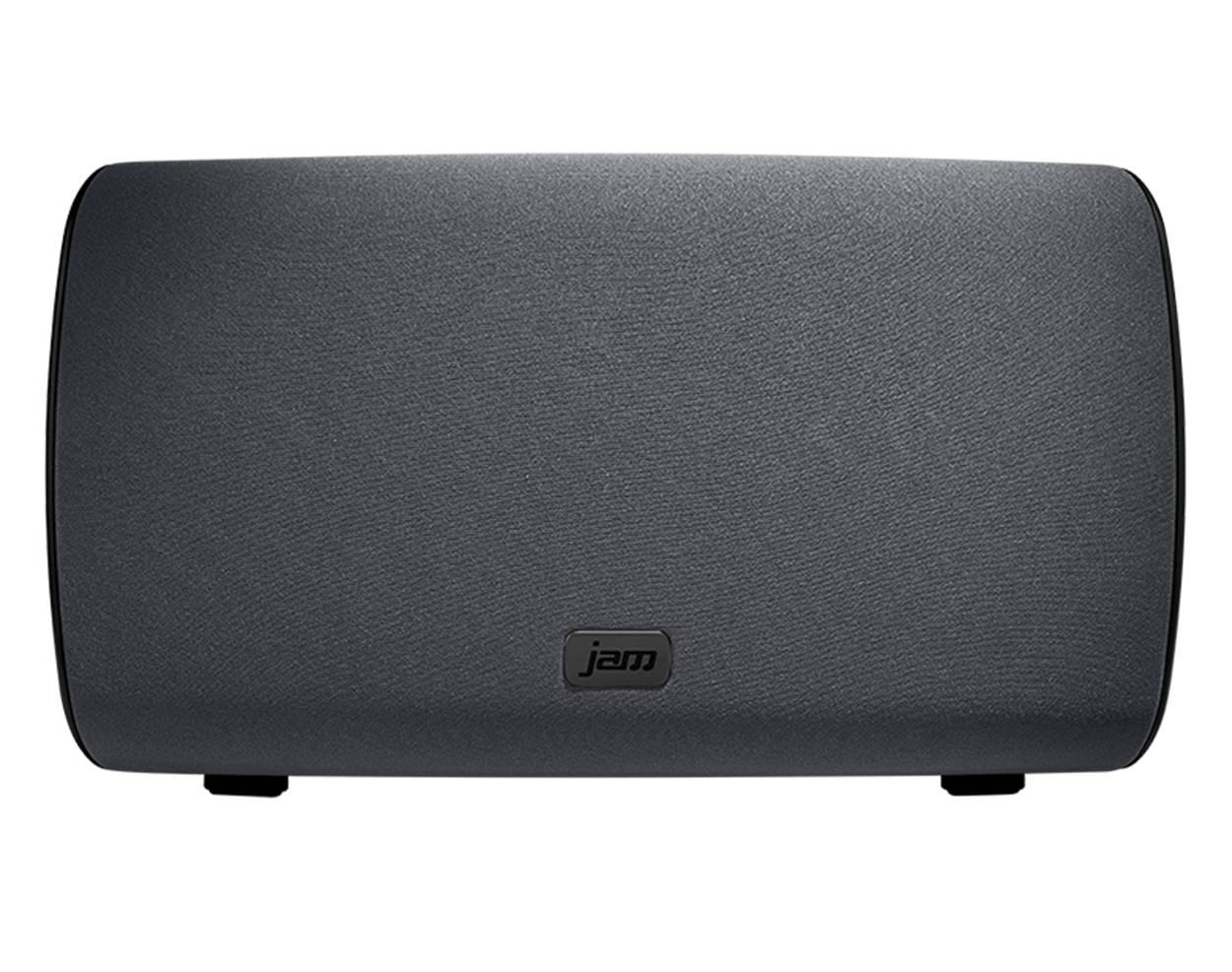 JAM Symphony Wi-Fi Home Speaker