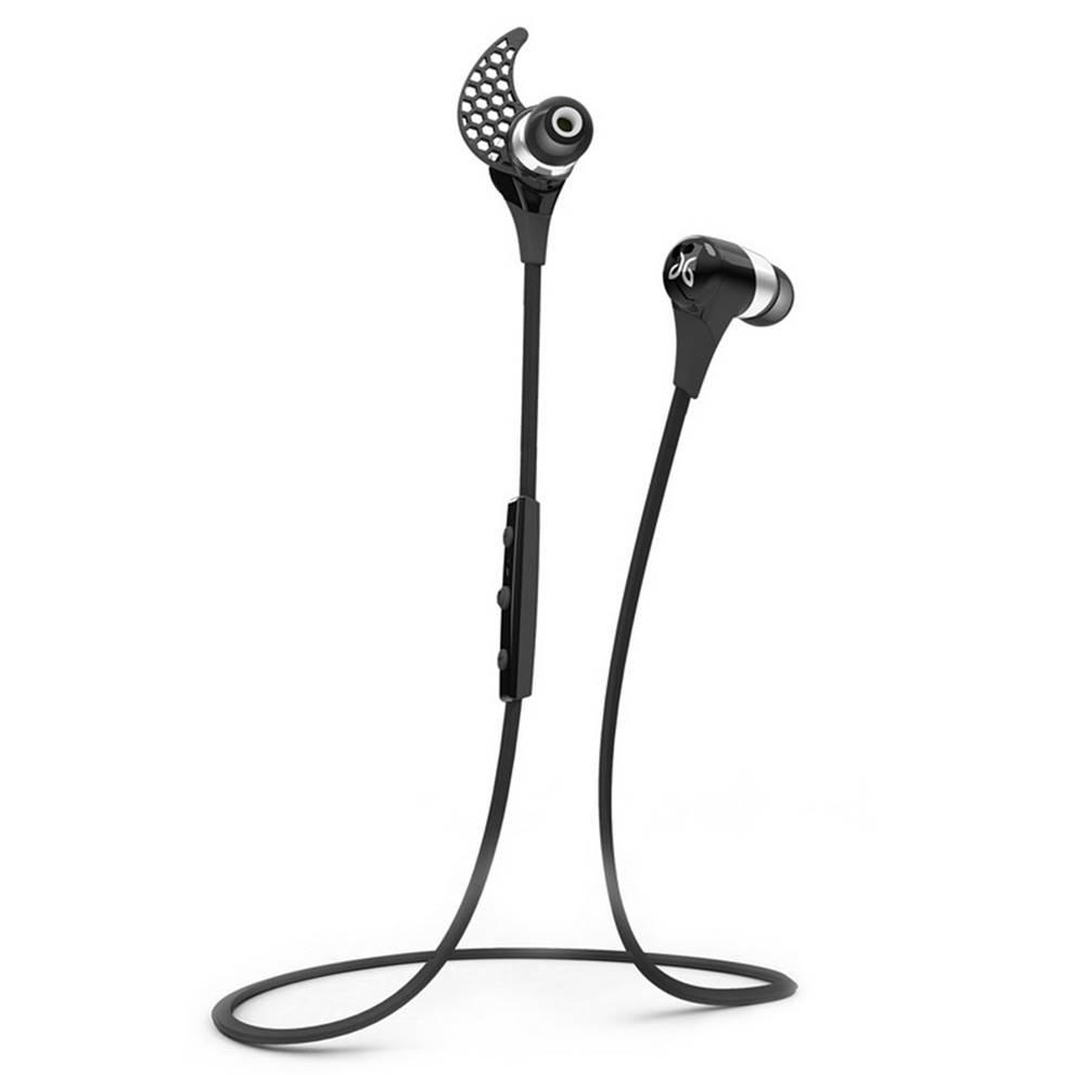 Jaybird BlueBuds X Sport Wireless Earbuds