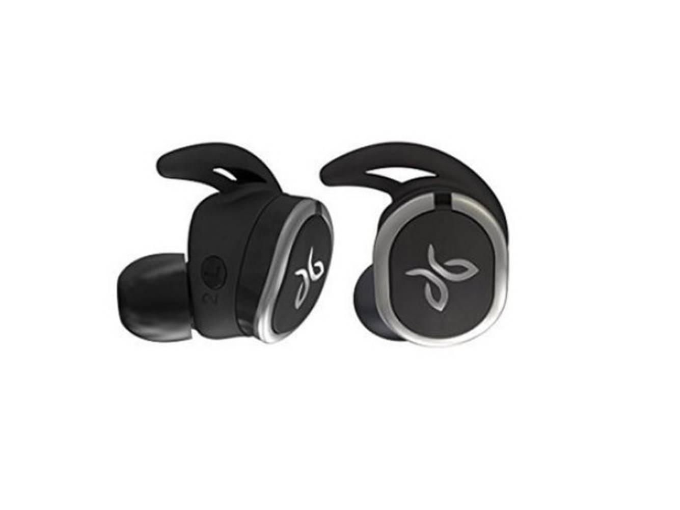 Jaybird Run Wireless Earbuds