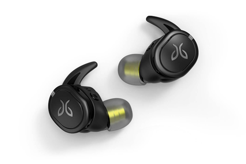 Jaybird Run XT Wireless Earbuds