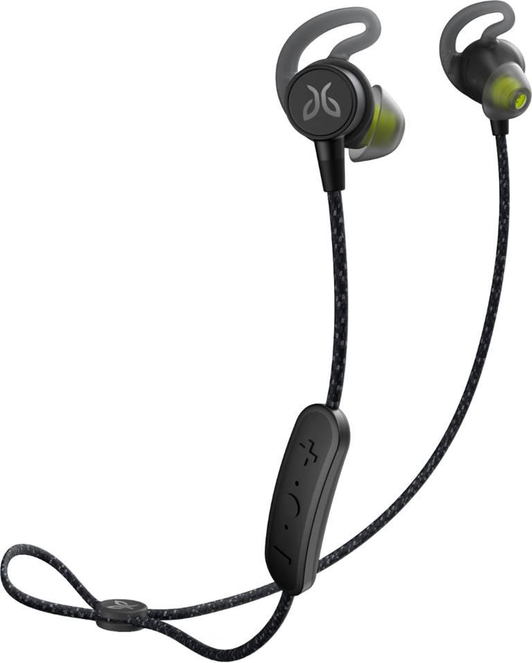 Jaybird Tarah Wireless In-Ear Earbuds