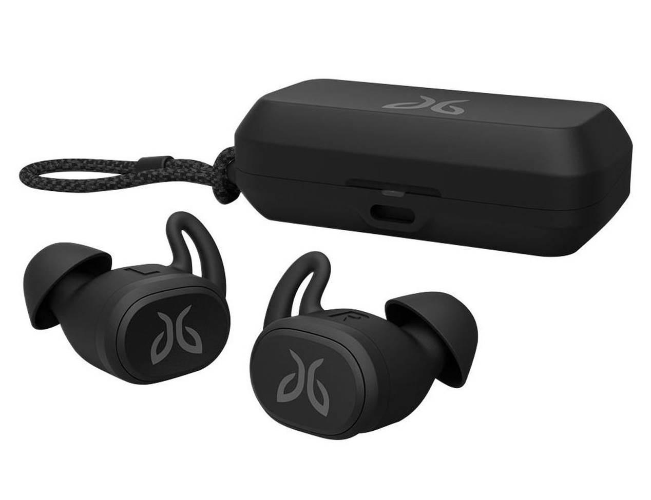 Jaybird Vista Wireless Earbuds