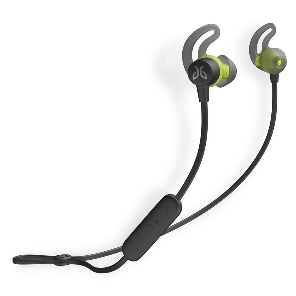 Jaybird X4 Wireless Earbuds