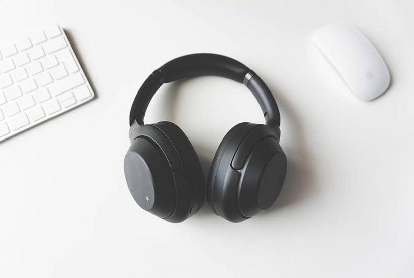 Loudest Wireless Headphones
