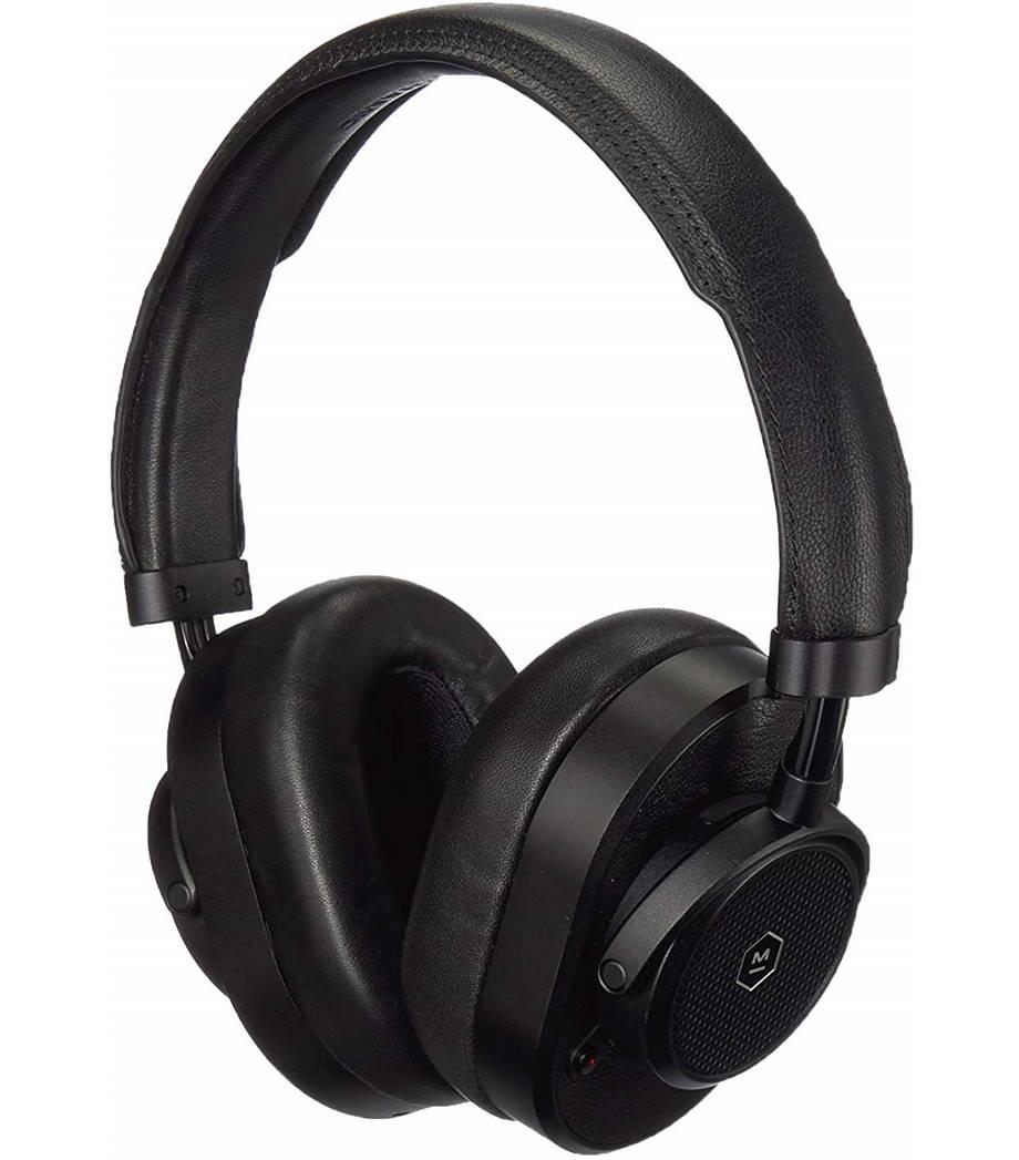 Master & Dynamic MW65 Headphone